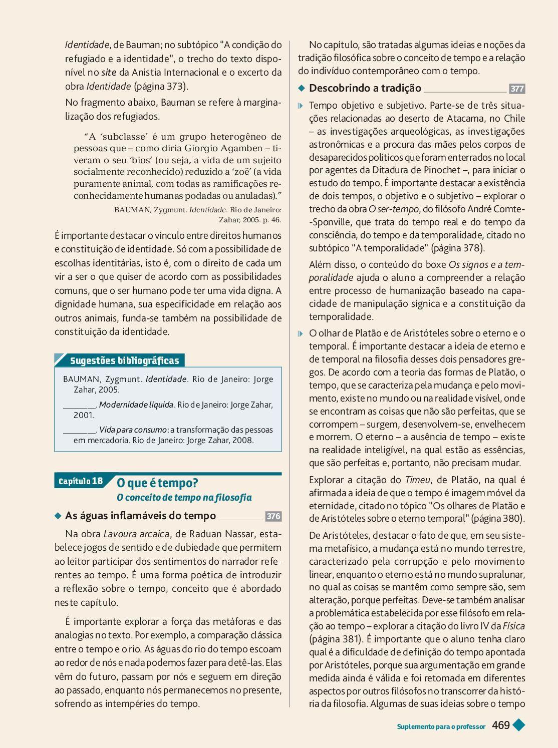 Dialogo Primeiros Estudos Em Filosofia Calameo Pdf Download