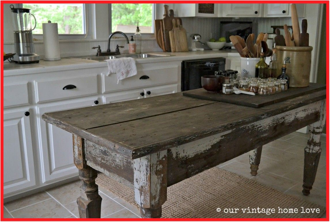 103 Reference Of Farmhouse Kitchen Table And Chairs For Sale Uk In 2020 Trendy Farmhouse Kitchen Unique Farmhouse Tables Antique Kitchen Island