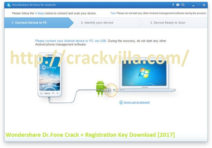 download dr.fone ios for windows