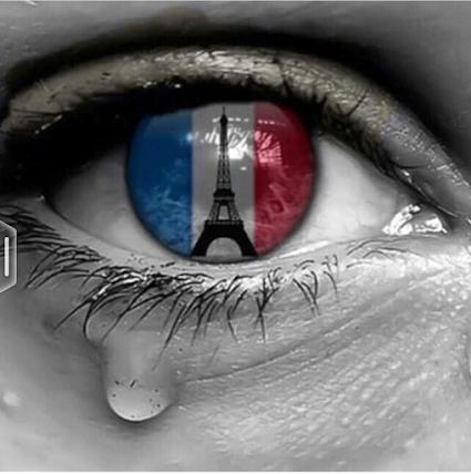 Google Couleur De Peau Paris France