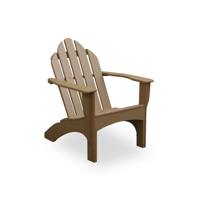 Chesapeake Adirondack Chair   Pool U0026 Patio Furnishings   Upbeat.com