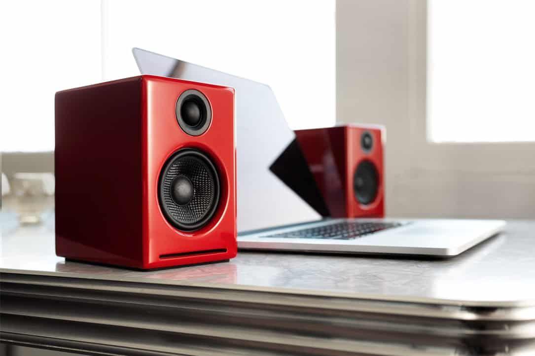 Best Pc Speakers To Buy In 2019 Wireless Speaker System Pc Speakers Best Computer Speakers