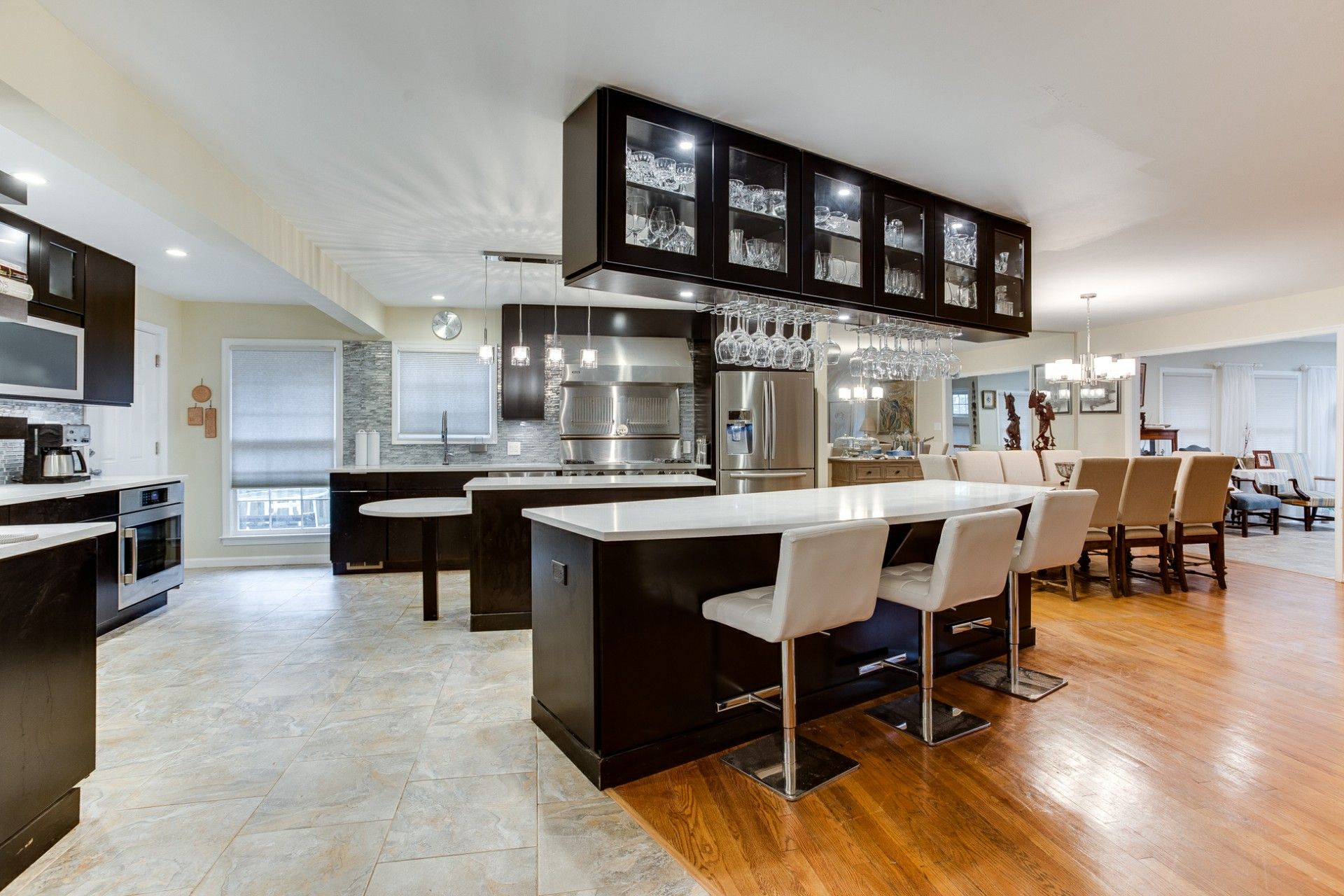 home trends which will make you want to remodel 2019 on kitchens that ll make you want to redo yours id=69651