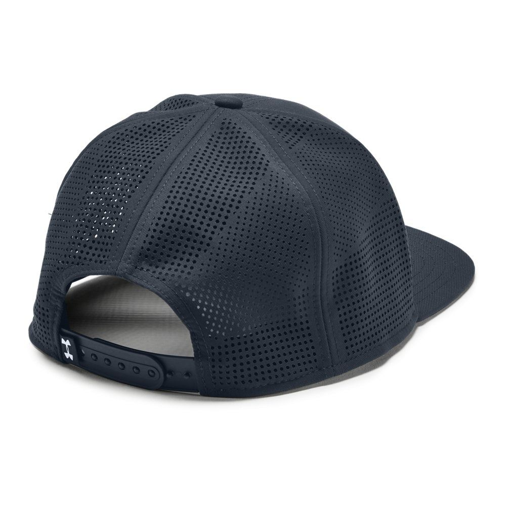 outlet store 6a13f 2795f Under Armour MLB SuperVent Cap