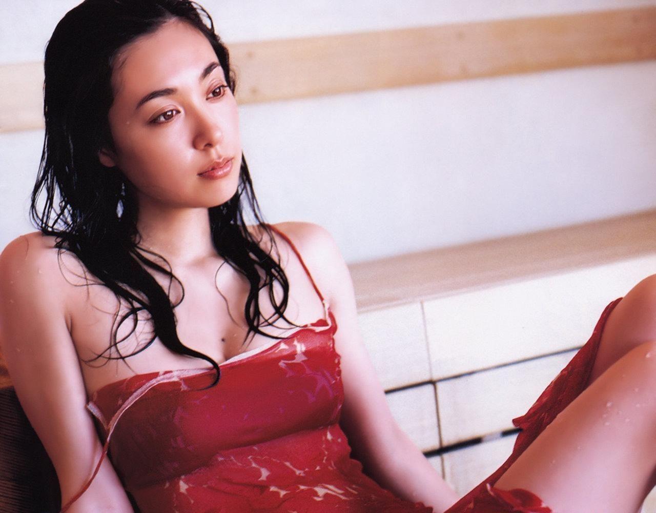 Kazue Fukiishi naked (16 photos), Pussy, Leaked, Twitter, swimsuit 2019