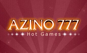 официальный сайт 15 06 2019 азино777