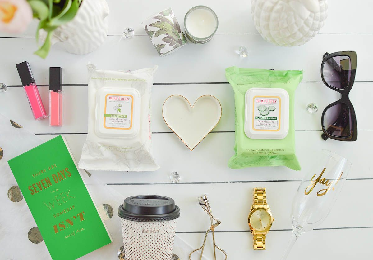 The Best Face Wipes For Dry, Sensitive Skin Best face