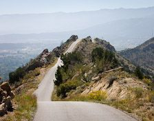 Skyline Drive Near Canon City Co Colorado Travel Colorado Vacation Visit Colorado