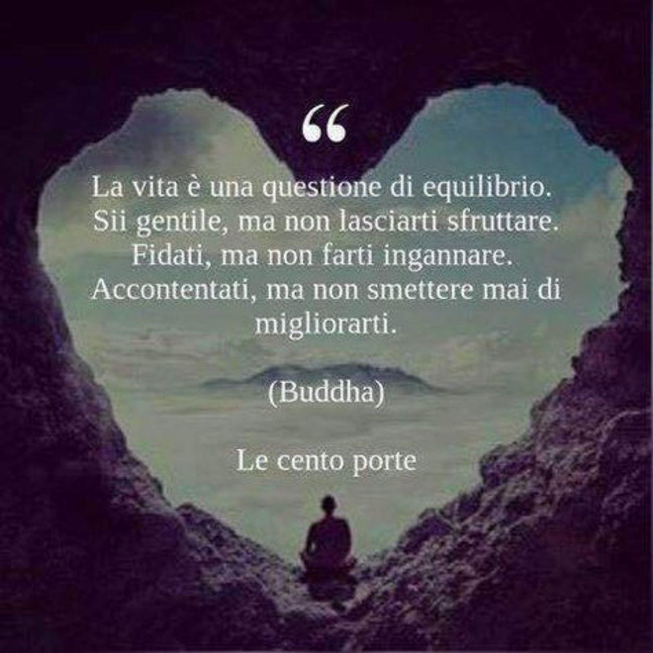 Immagini Con Frasi Bellissime Citazioni Citazioni Buddiste