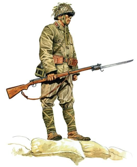 Image Result For US WW2 Soldier Drawing