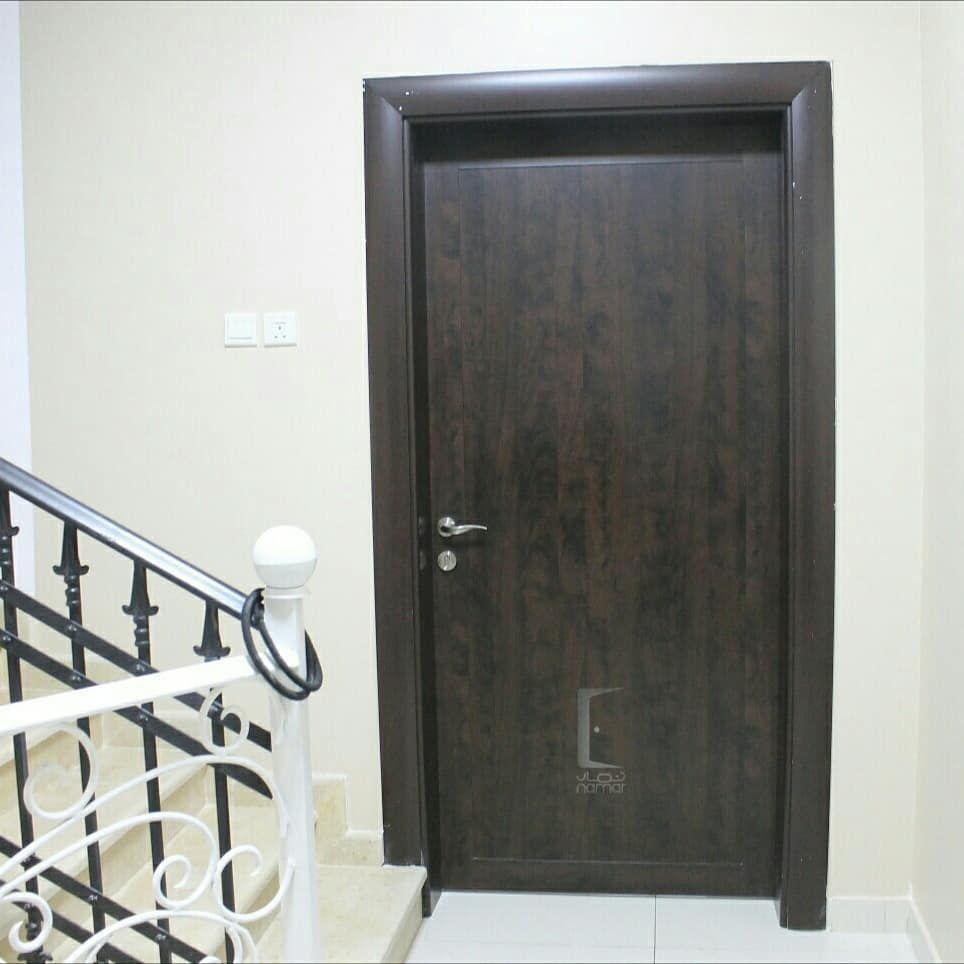 نمار لابوابwpc ابواب تفخر بها عصرية بمعنى الكلمة تصميم احترافي جودة متانة سعر لا يقارن فريق التسويق 0550678497 Home Decor Decor Furniture