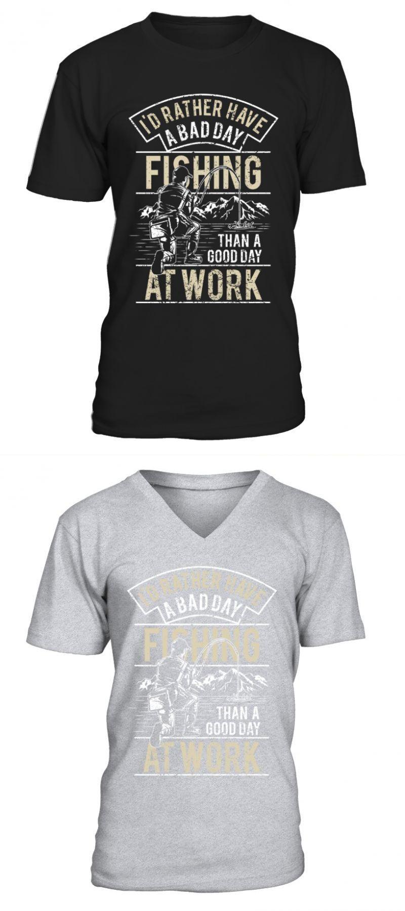 33876756b Navy st mixed martial arts shirt fishing adidas martial arts t shirt #navy # st #mixed #martial #arts #shirt #fishing #adidas #russian #round #neck #t- shirt ...