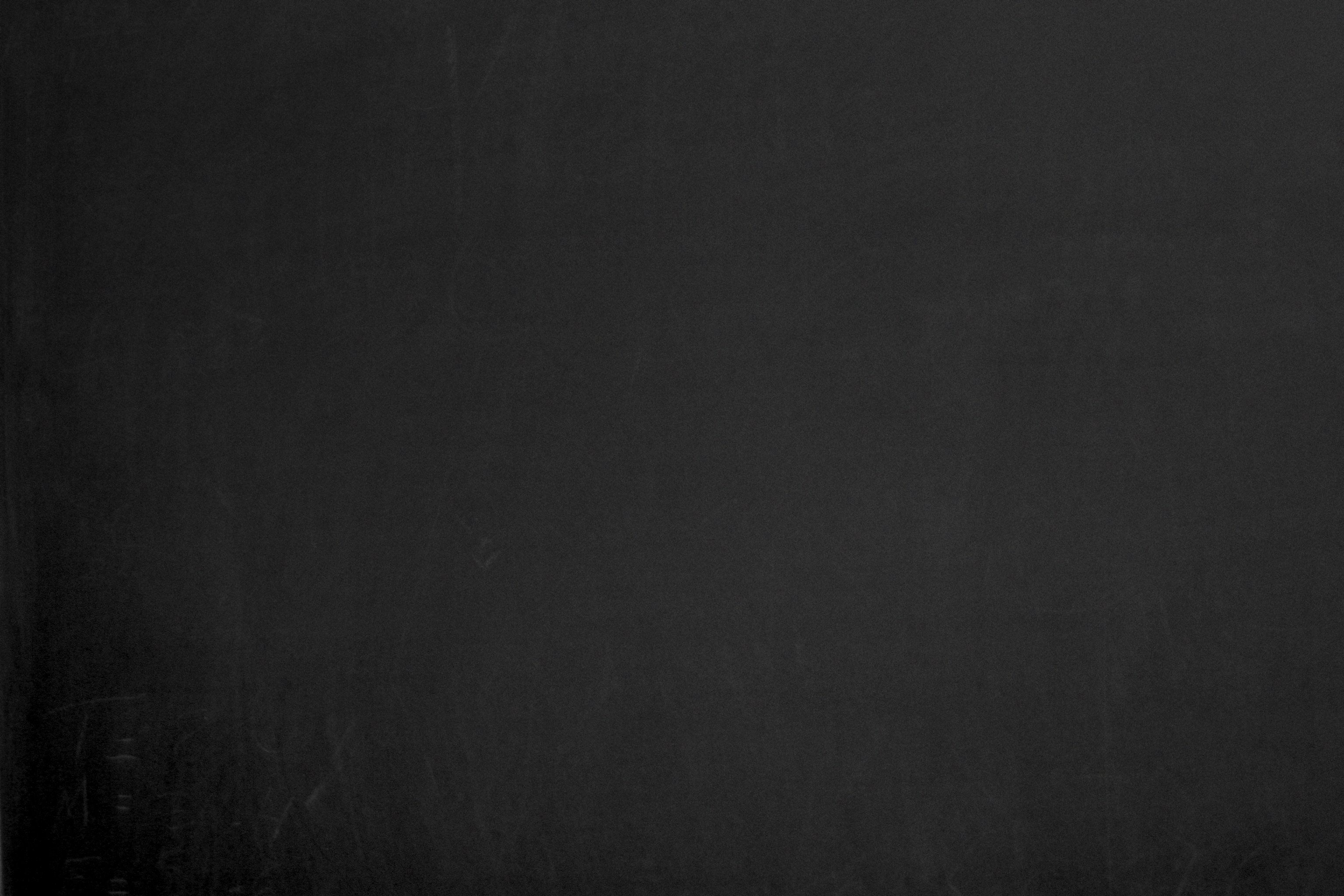 chalkboard wallpaper high quality z31 3072x2048 px 75524 kb other background portrait black blackboard background ppt border font free green background hd