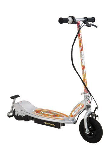 Razor Espark Electric Scooter By Razor 159 99 Amazon Com Razor