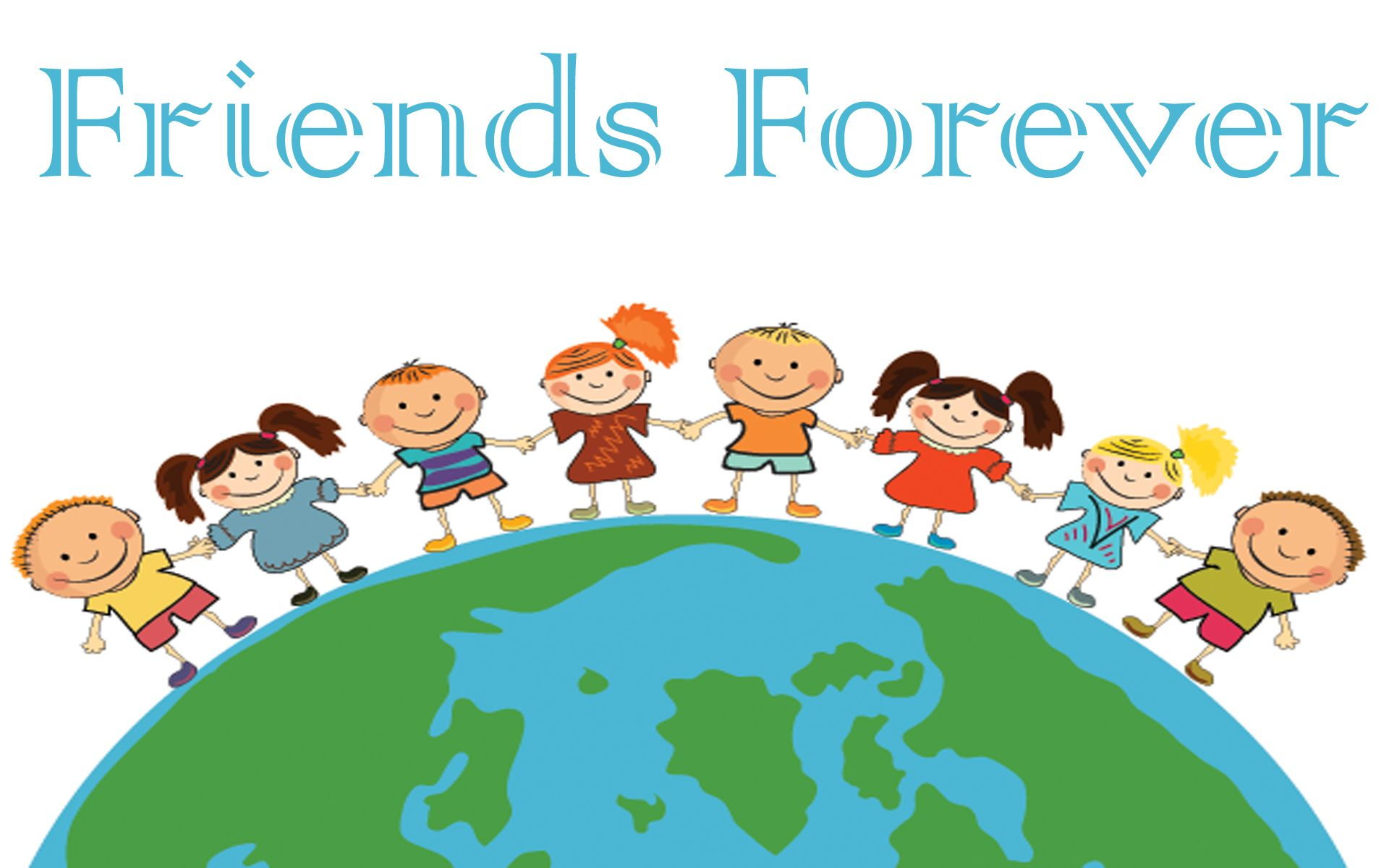 Friendship Day Hd Wallpapers Download Download Free Friendship Day
