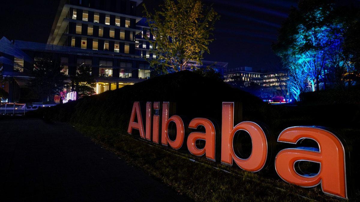 Singles' Day 2019 Alibaba Says Sales Hit 23 Billion in