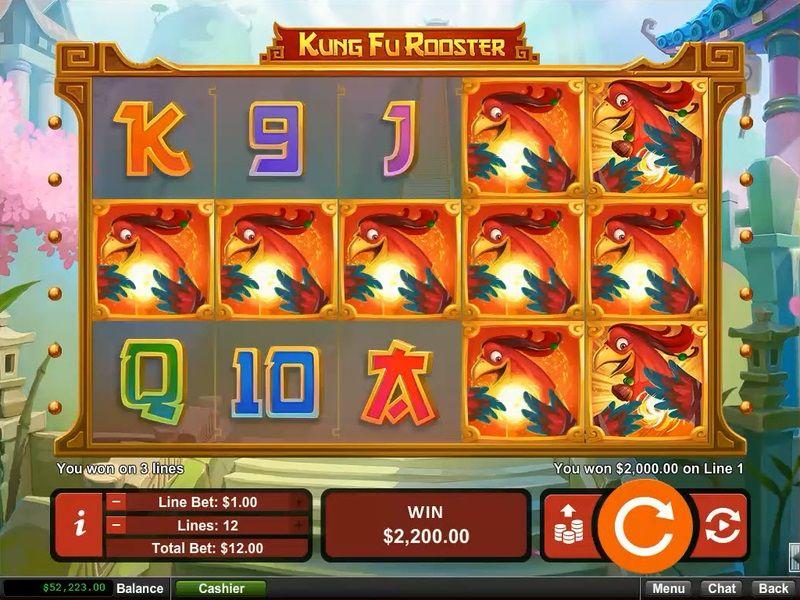 Meet Ruby promo: Up to 300% Deposit Match and 25 Free Spins Bonus   Ruby  Slots Casino in 2020   Casino, Casino bonus, Casino promotion