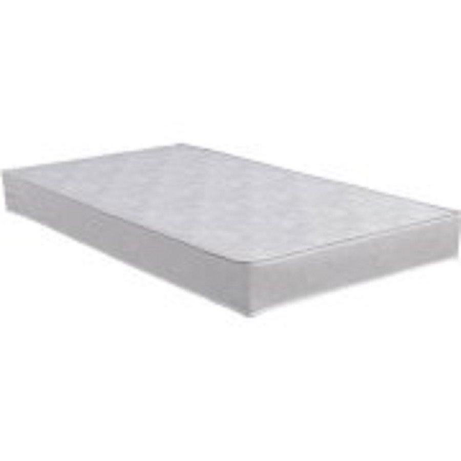 safety 1st sweet dreams baby and toddler crib mattress, thermo