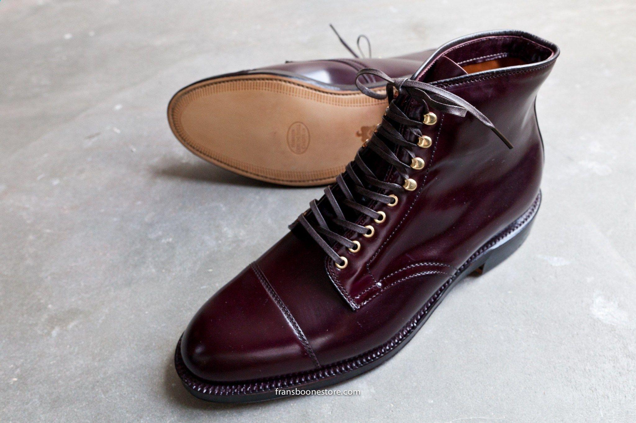 parajumper boots