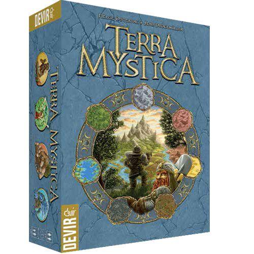 Terra Mystica http://www.boardgamegeek.com/boardgame/120677/terra-mystica