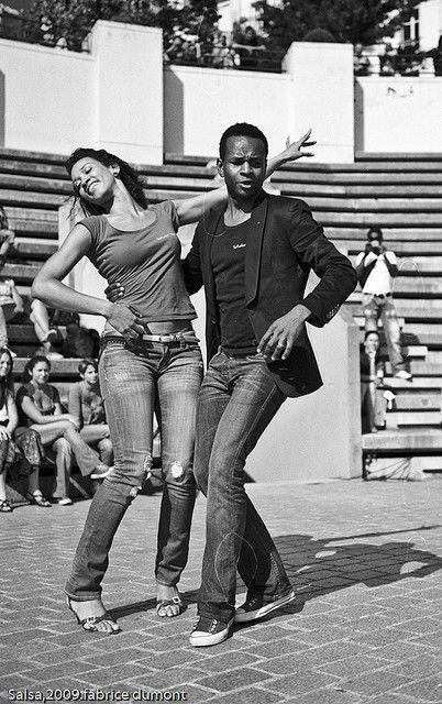 Keep on dancing!!  mixtapecoverking.com #mixtapecover #mixtapecovermaker #mixtapecoverdesign