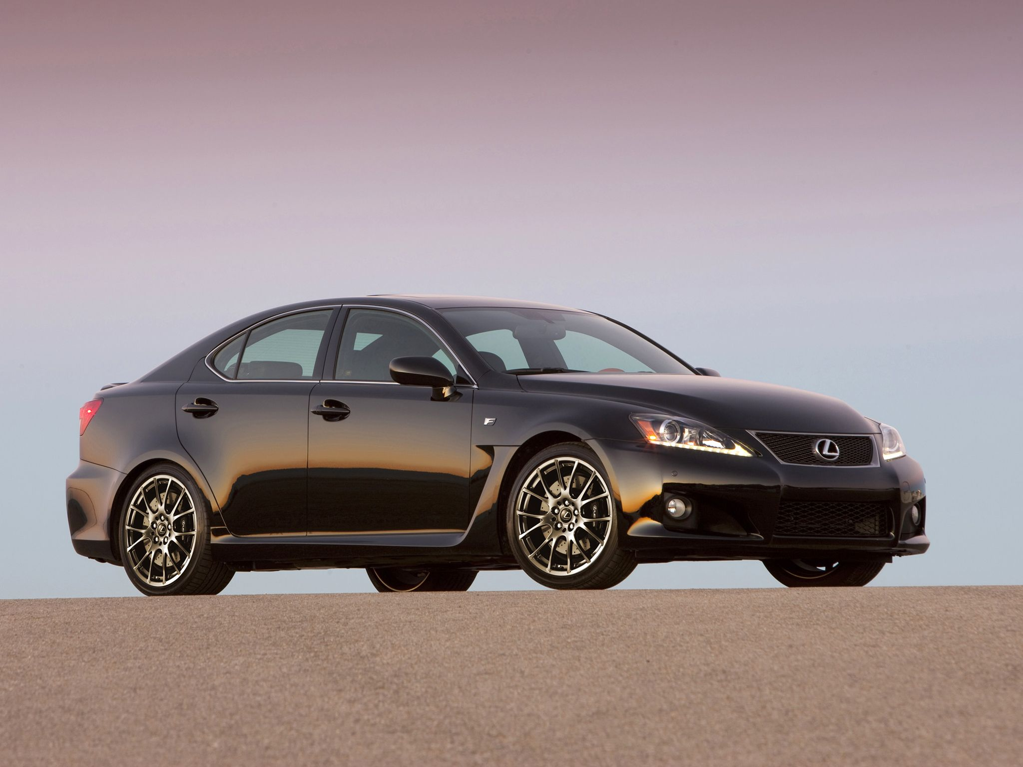 Lexus IS F Lexus isf, 4 door sports cars, Used car prices