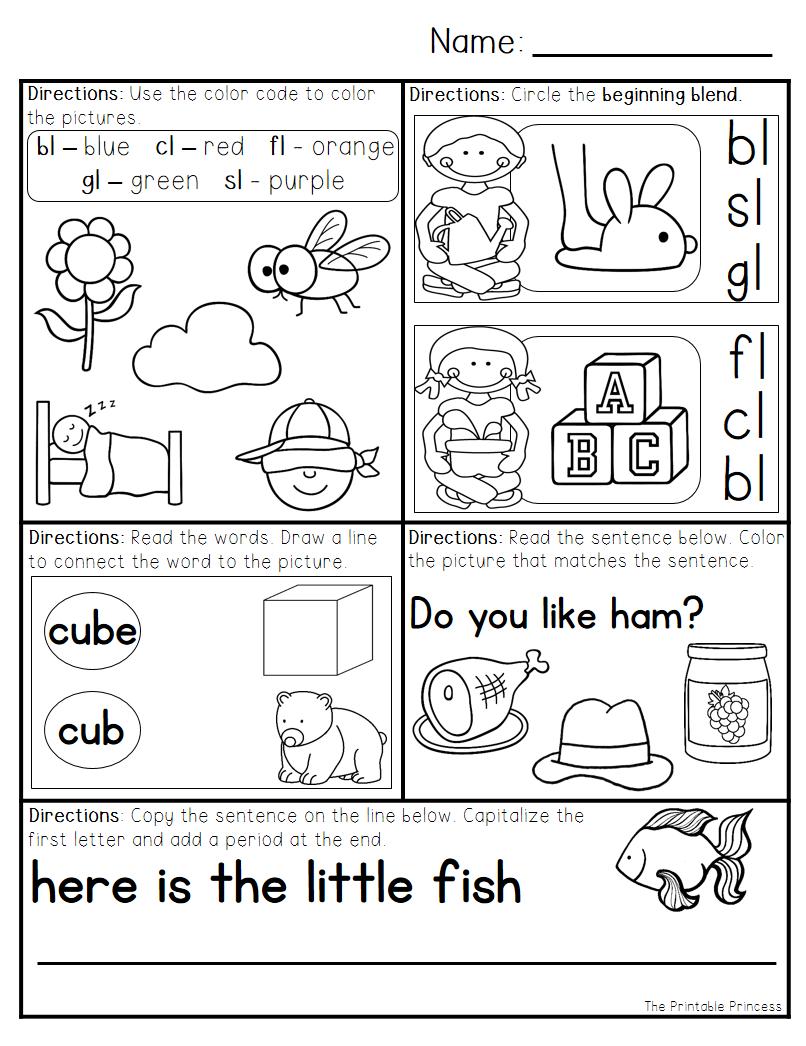 Pin On Literacy Centers [ 1046 x 806 Pixel ]