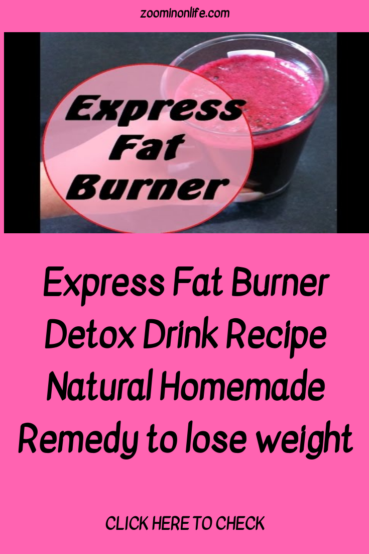 Which foods lose body fat picture 6