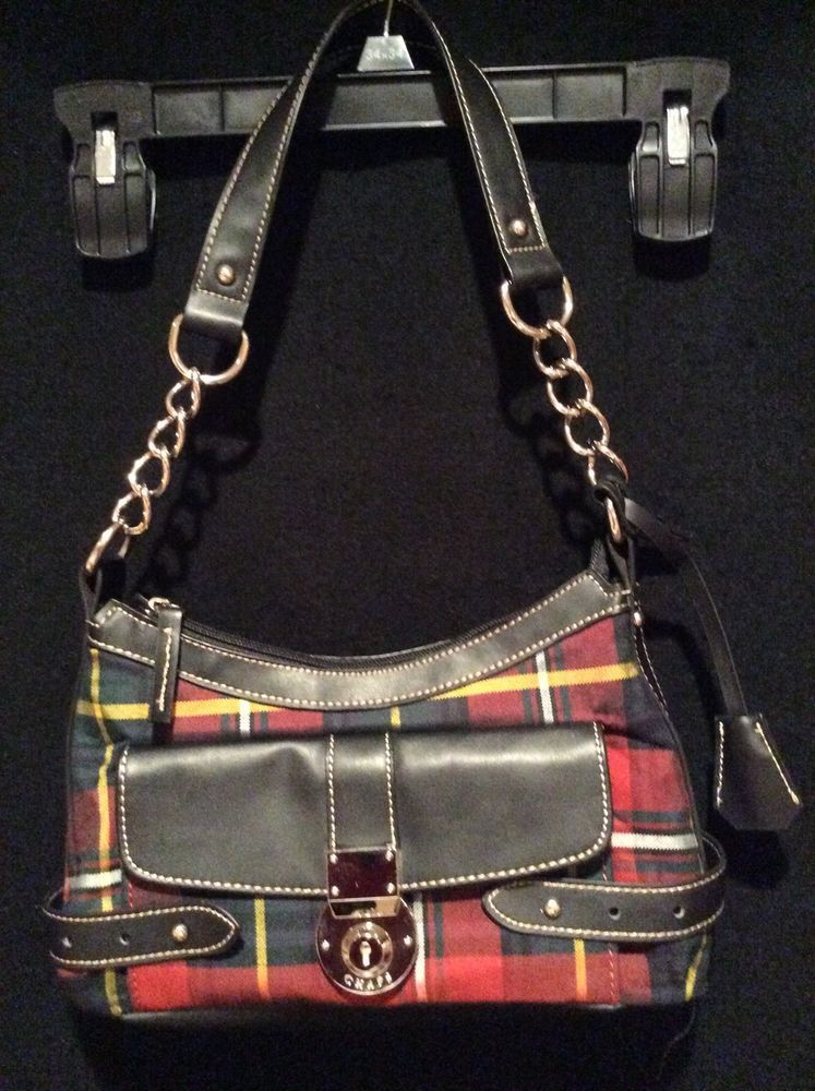 ralph lauren mini purse ralph lauren silver bag