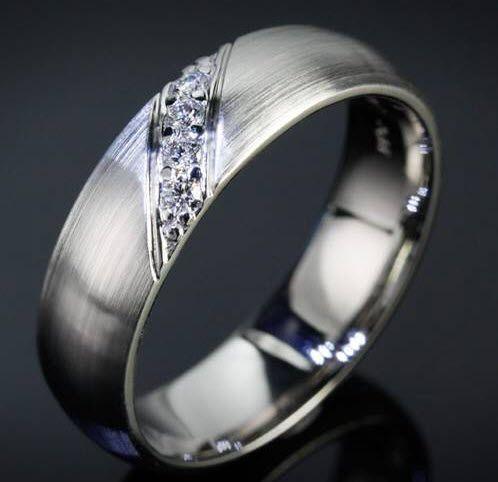 Wedding Rings Men Wedding Design Ideas