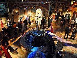 Madame Tussauds Situado En Times Square Y Con Más De 200 Figuras El Museo Madame Tussauds De Nueva York Está Considerado Madame Tussauds Museo De Cera Museos