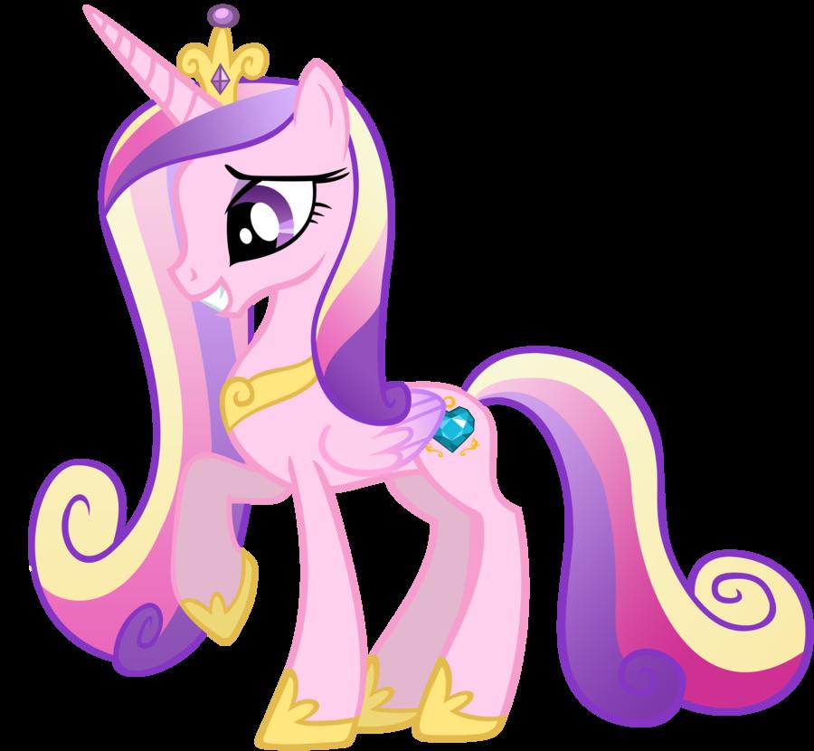 my little pony friendship princess cadence clipart free clipart rh pinterest com pony clipart black and white pony clip art silhouette