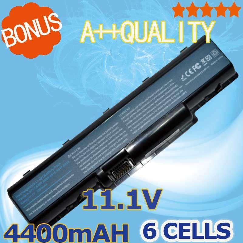 6 Cells Laptop Battery For Acer Aspire 4937 4937g 5235 5236 5241 5335 5335z 5338 5535 5536g 5541 5541g 5732z 5732zg 57 Laptop Battery Laptop Cheap Laptop Acer