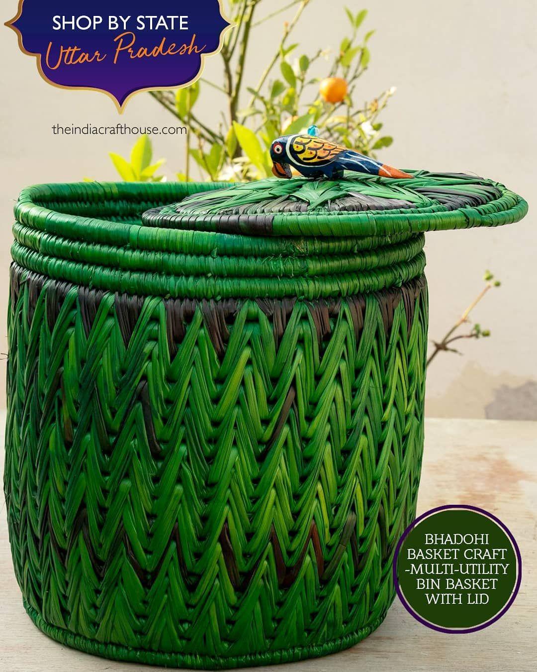 45++ Little birdie crafts india information