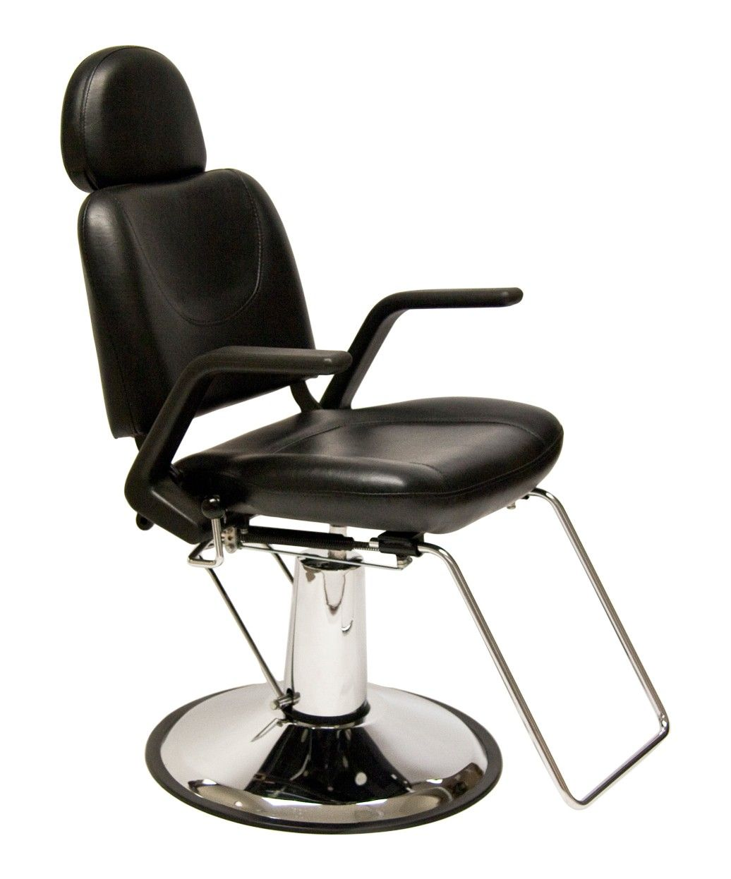 Reclining Makeup Chair Sue All Purpose Chair In 2019 All Purpose Barber Chair Salon