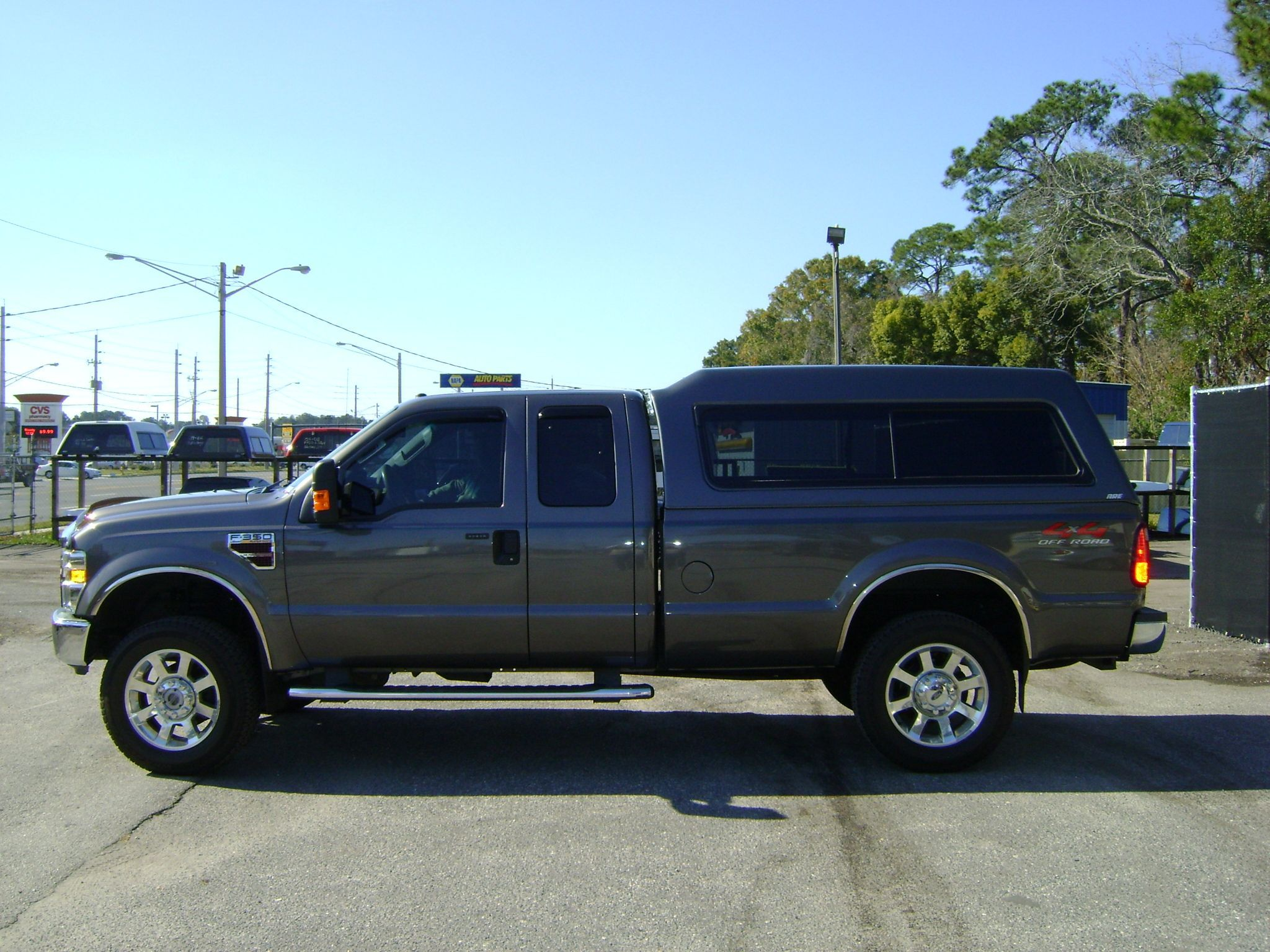 Chevy Silverado Canopy For Sale 148 Best Ranger Images In