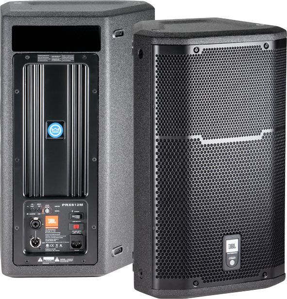 speakers guitar center. guitar center jbl prx612m 12\ speakers e