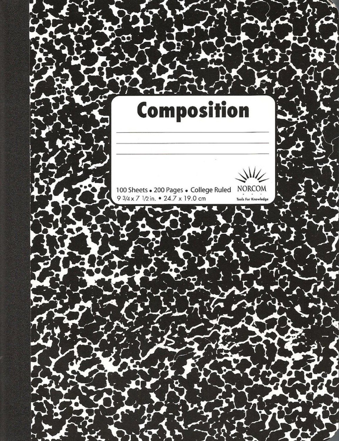 Composition Book Cover Template : Pin by rachel neumann on icons pinterest interactive