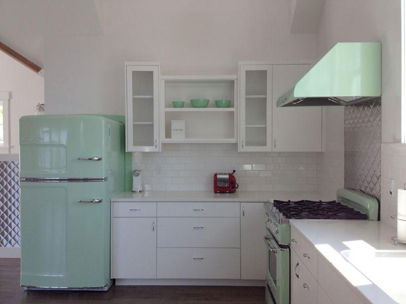 mi cocina soñada | home sweet home | Pinterest | Cocinas, Cosas ...