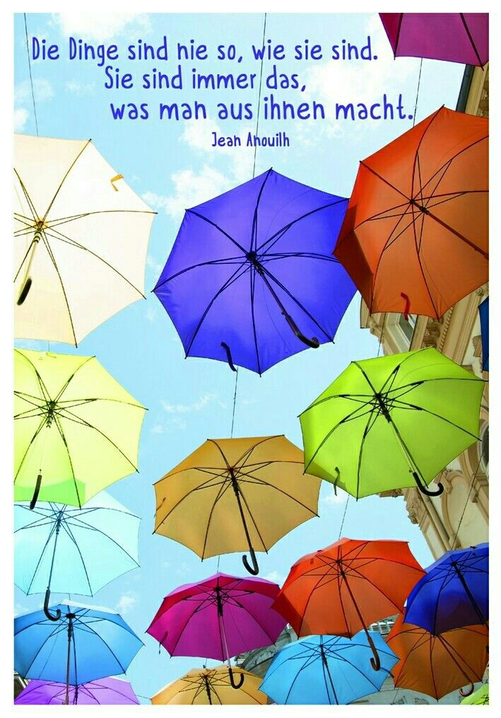 Sprüche: schöne #Sprüche #Zitate #Glück #Leben  #glücklich #Leben #Freude #glücklichwerden  #Glücksgefühle  #Liebe Glücklich sein #Gedanken   #Entwicklung