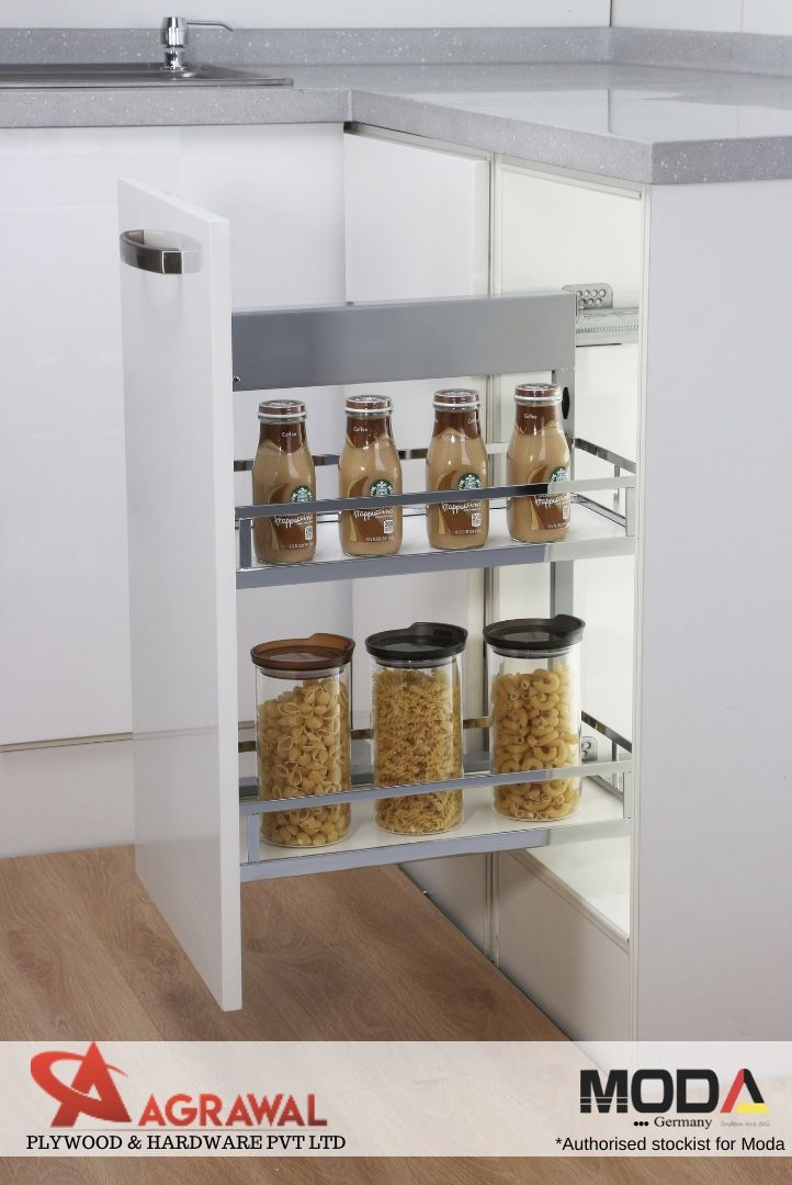 Storage compartments made better than ever!   . .  .  #plywood #wood #woodworking #plywoodfurniture #interiordesign #furniture #design #handmade #interior #architecture #furnituredesign #woodwork #diy #homedecor #multiplek #plywooddesign #triplek #carpentry #art #rakdinding #woodworker #cnc #rakkayu #ambalandinding #kitchen #catduco #rakbuku #dekorasikamar #rakpajangan #bhfyp you