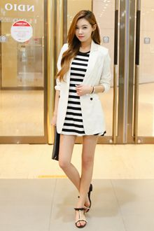 03f37db77b No.1 Korean Fashion Online Shopping Mall Itsmestyle | i like it ...
