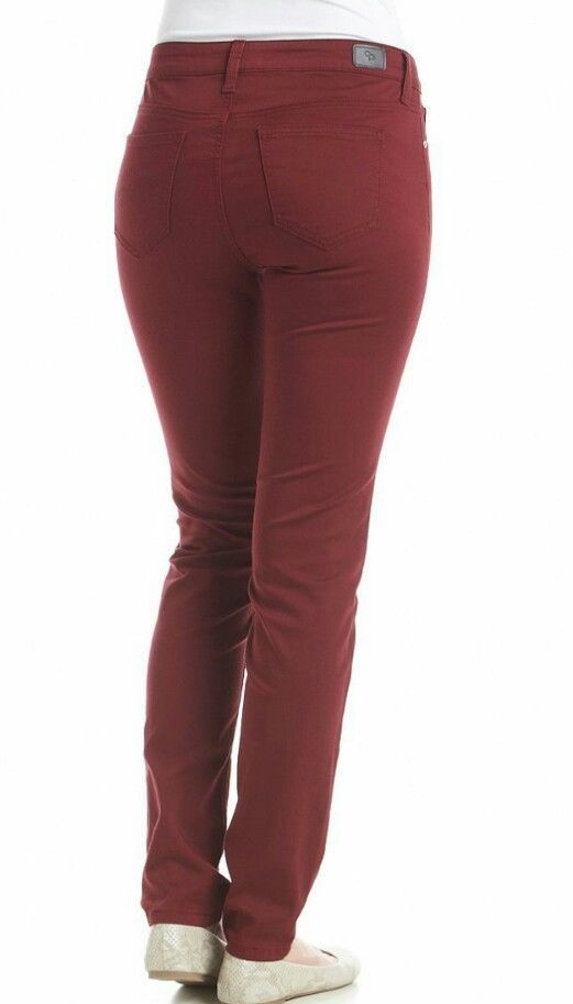 e1f2f804799be Celebrity Pink Women s Skinny Jeans Rumba Red Juniors Size 5  CelebrityPink   skinny