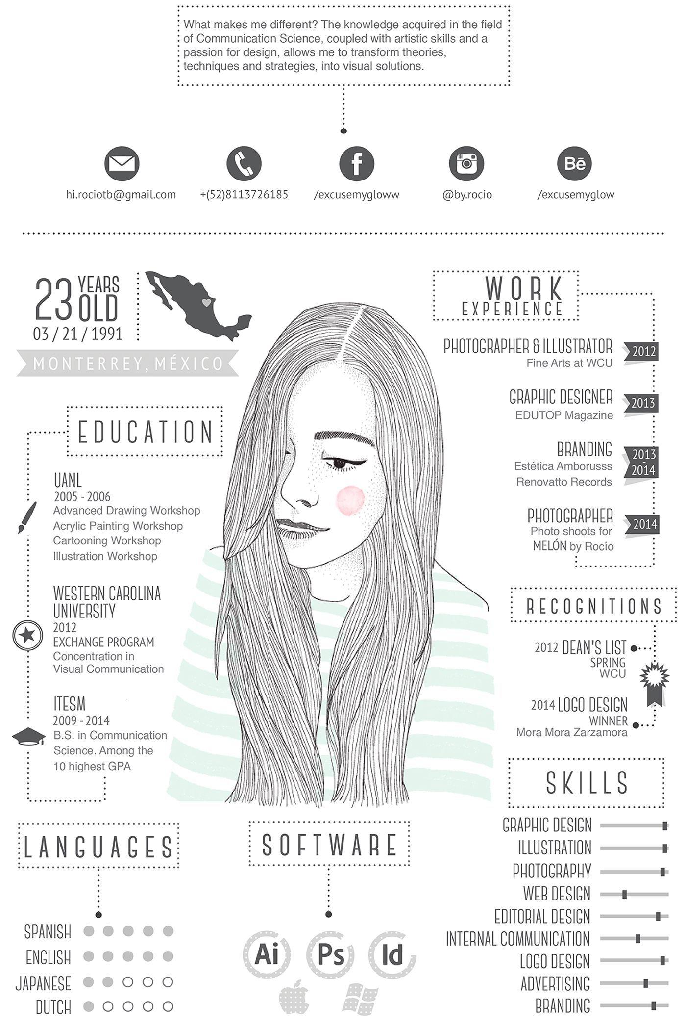 Mein Lebenslauf Ideas Acerca De Comunicacion Infografik Lebenslauf Lebenslauf Ideen Kreativer Lebenslauf