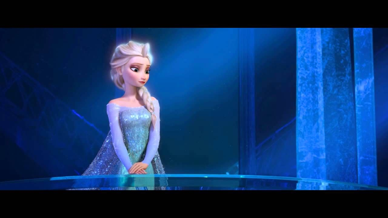 complet film regarder ou tlcharger la reine des neiges streaming gratuit - Telecharger La Reine Des Neiges