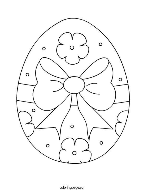 Pin By Xristina Giannakopoyloy On Pascoa Easter Coloring Pages Easter Coloring Book Easter Colouring