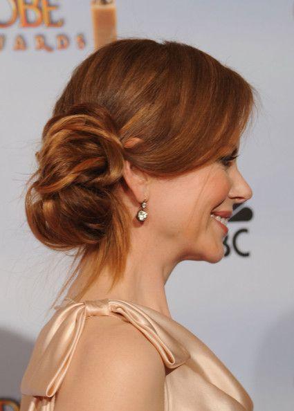 Pin On Wedding Hair