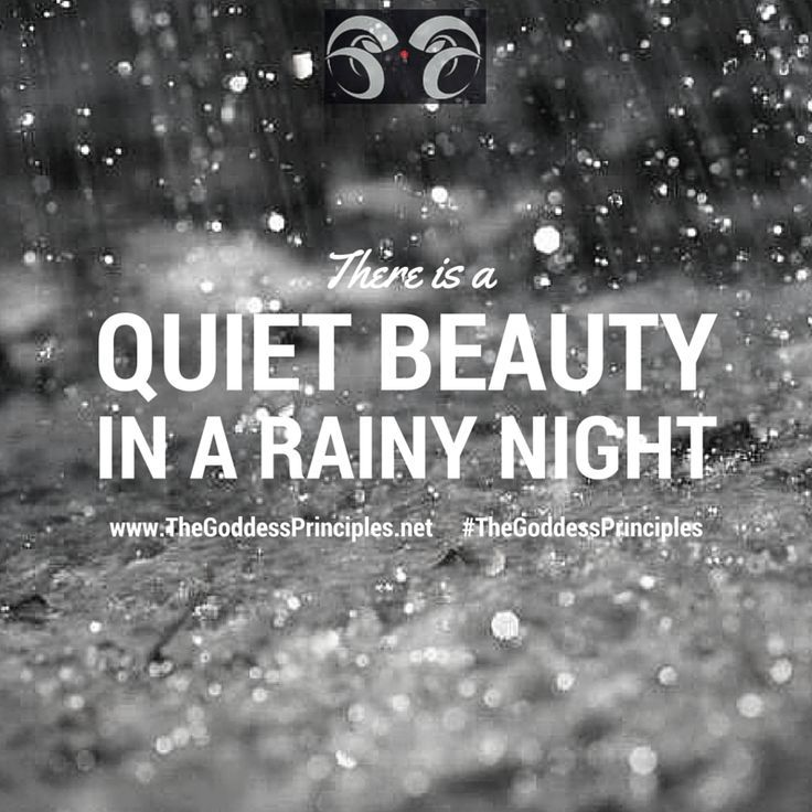 Quotes About Rainy Days: Found On Google From Pinterest.com