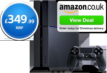 Http Blackfridaytopdeals2013 Com 2013 Black Friday Playstation 4 Coupons Promo Codes Deals And Discounts For Anyone Who Coding Promo Codes Black Friday 2013