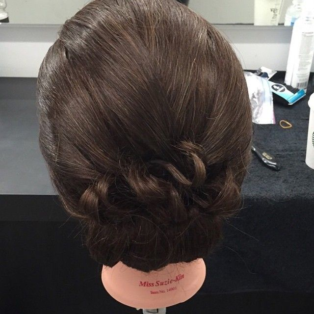 nice vancouver wedding Hair by moi #gibsontuck #hotd #blancheworld #blanchemacdonald #beauty #hair #bridalhair #updo #makeupartist #vancouvermakeupartist #vancouver #mua #freelancemakeup #vancouverbridal #vancouverfashion #maccosmetics #canada #yassimakeup  #vancouverwedding #vancouverweddinghair #vancouverweddingmakeup #vancouverwedding